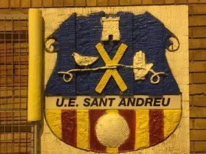 スペイン便りvol.16-試合に招集される事の意味-