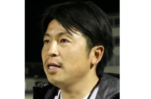 【スタッフ紹介】吉廣一仁<br/>ディレクター