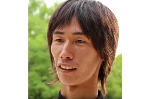 【スタッフ紹介】柳瀬誉<br/>GKコーチ