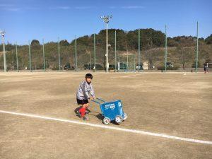 良いサッカー選手になるために 〜重要な要素『自立』はトレーニングしなければならない〜