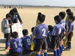 """日本サッカーにおいて""""新しい""""レアッシの選手評価基準!その根拠をデータで見せます!!"""