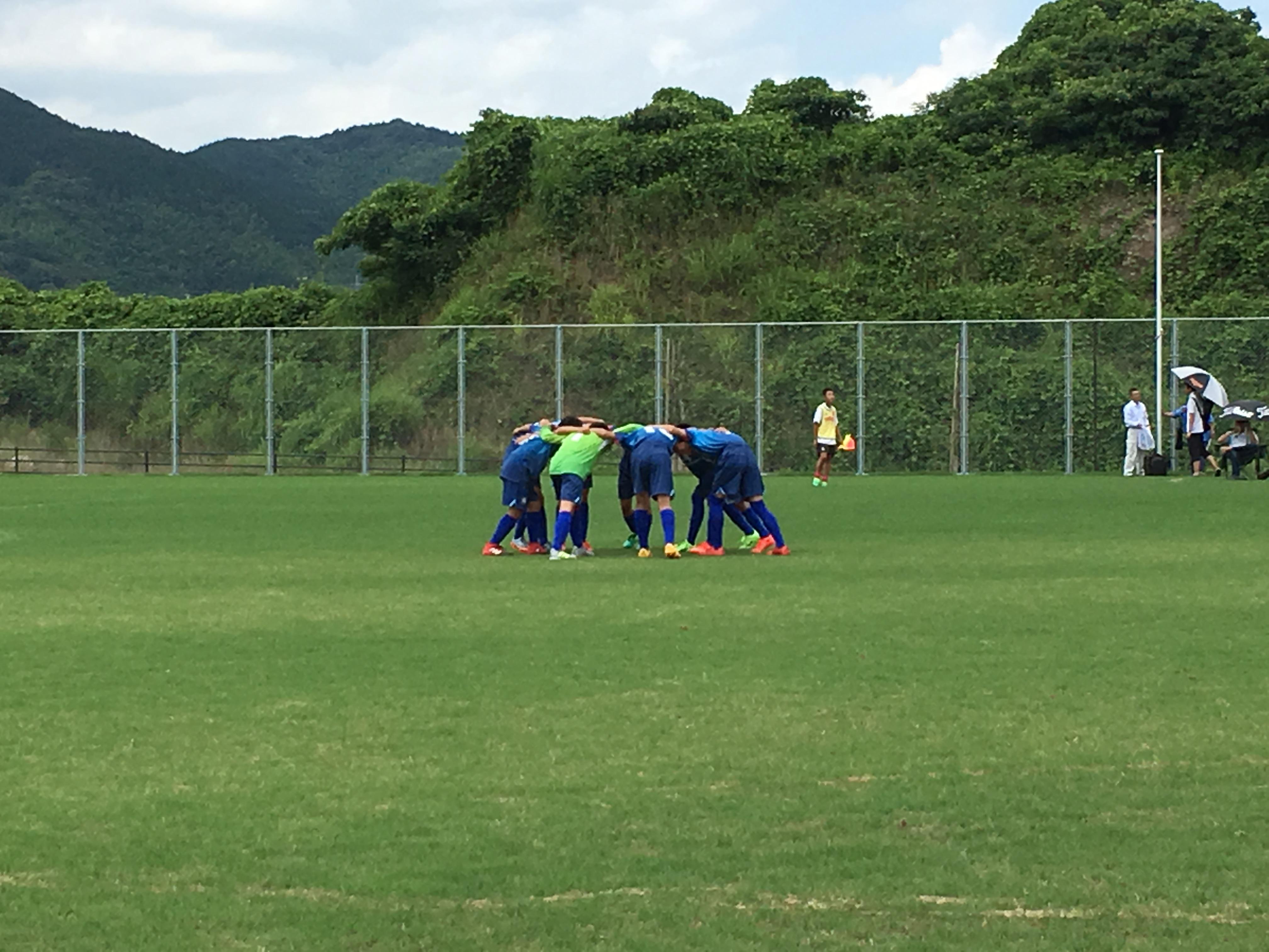 〜すべては選手のために〜 日本の小学生ではネガティブに考えられる「移籍」 Vol.1