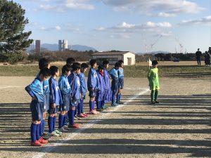 第39回 福岡市 市長杯少年サッカー大会 予選リーグ 組み合わせ決定!