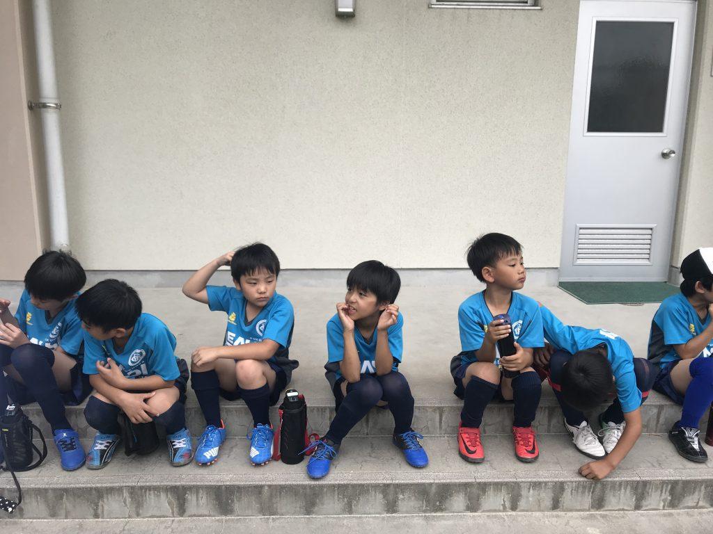 5月29日(月)高木スクール!