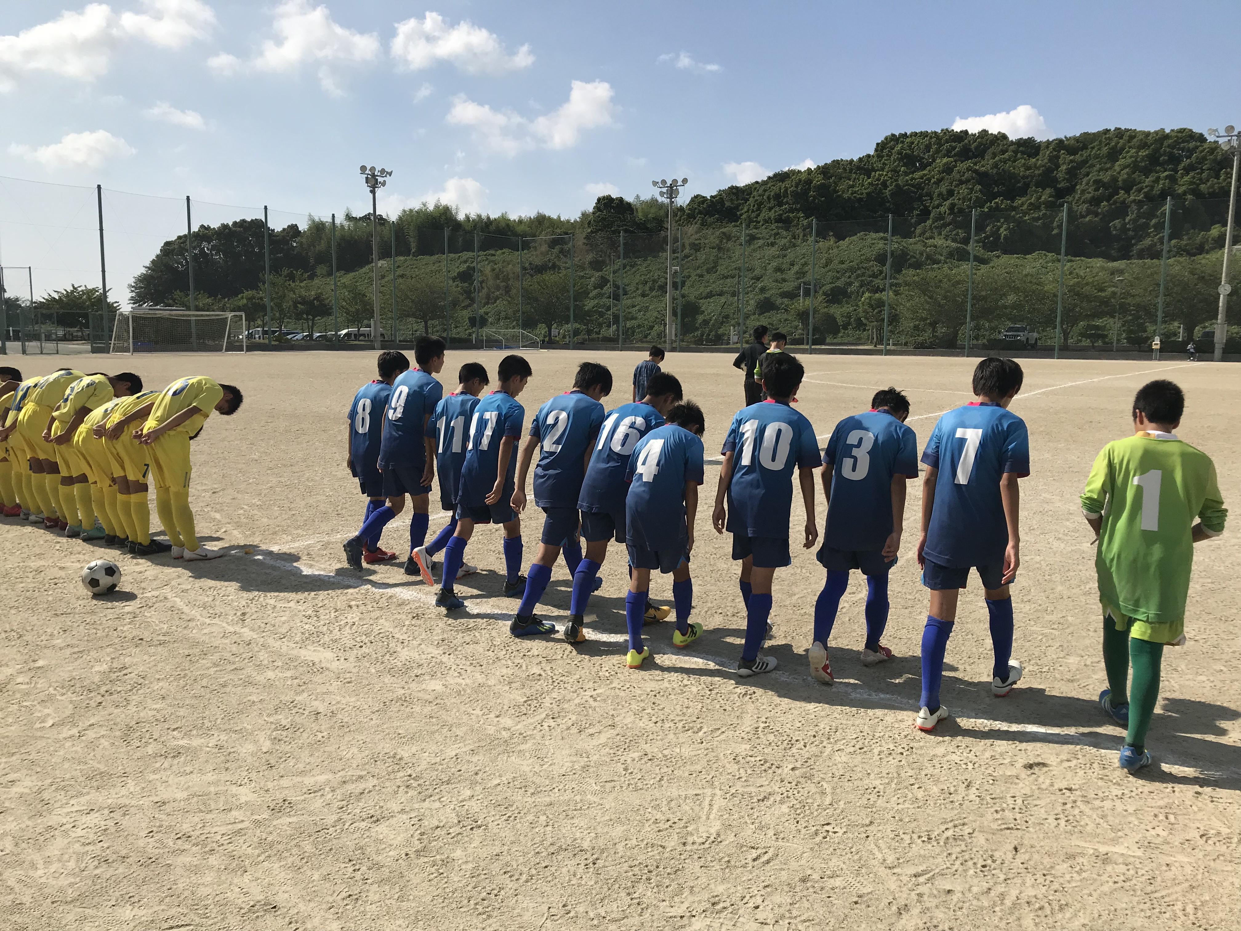 ※変更あり 今週の試合予定【8月4日(土)、8月5日(日)、8月8日(水)】