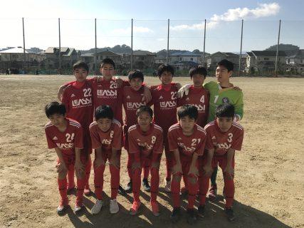 先週の試合結果【1月26日(土)~1月27日(日)】