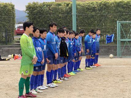 今週の試合予定【3月27日(水)~3月31日(日)】