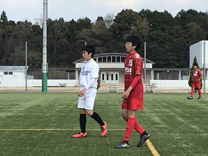 U15大分・別府遠征 最終日!