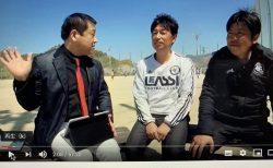 世界を変えるラジオ 福岡で活躍するリーダー!「セカラジ生テレビ」に出演しました!
