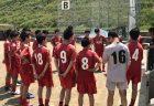 今週の試合予定【5月25日(土)~5月26日(日)】