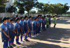 U13クラブユース(通称:1年生大会)福岡支部予選 組み合わせ決定!