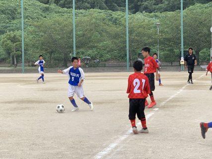 U-13 筑後FC Summer Festival 2019 組み合わせ