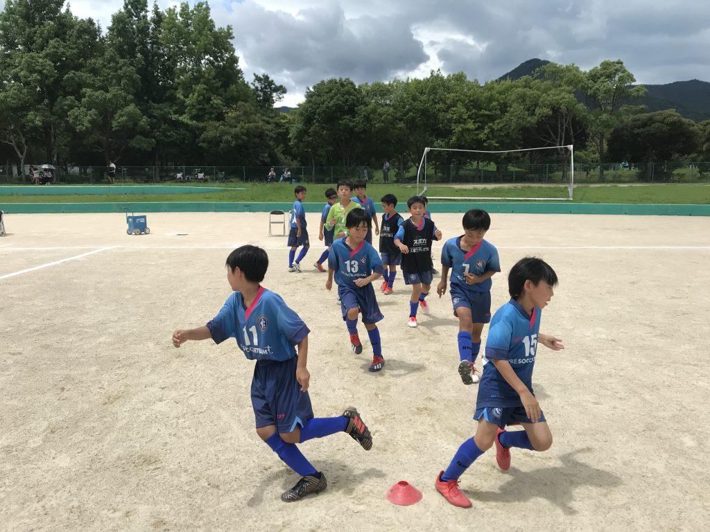 「なぜアマチュアサッカークラブという仕事が成立するか」 地域スポーツ コミュニティ メディア 研究所①
