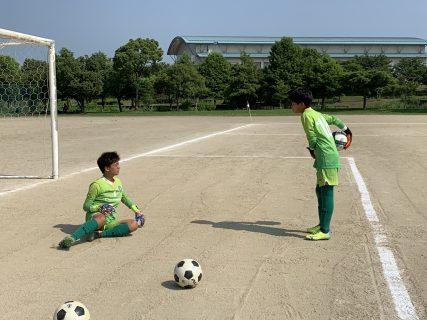 2019筑後FC Summer Festival U-13