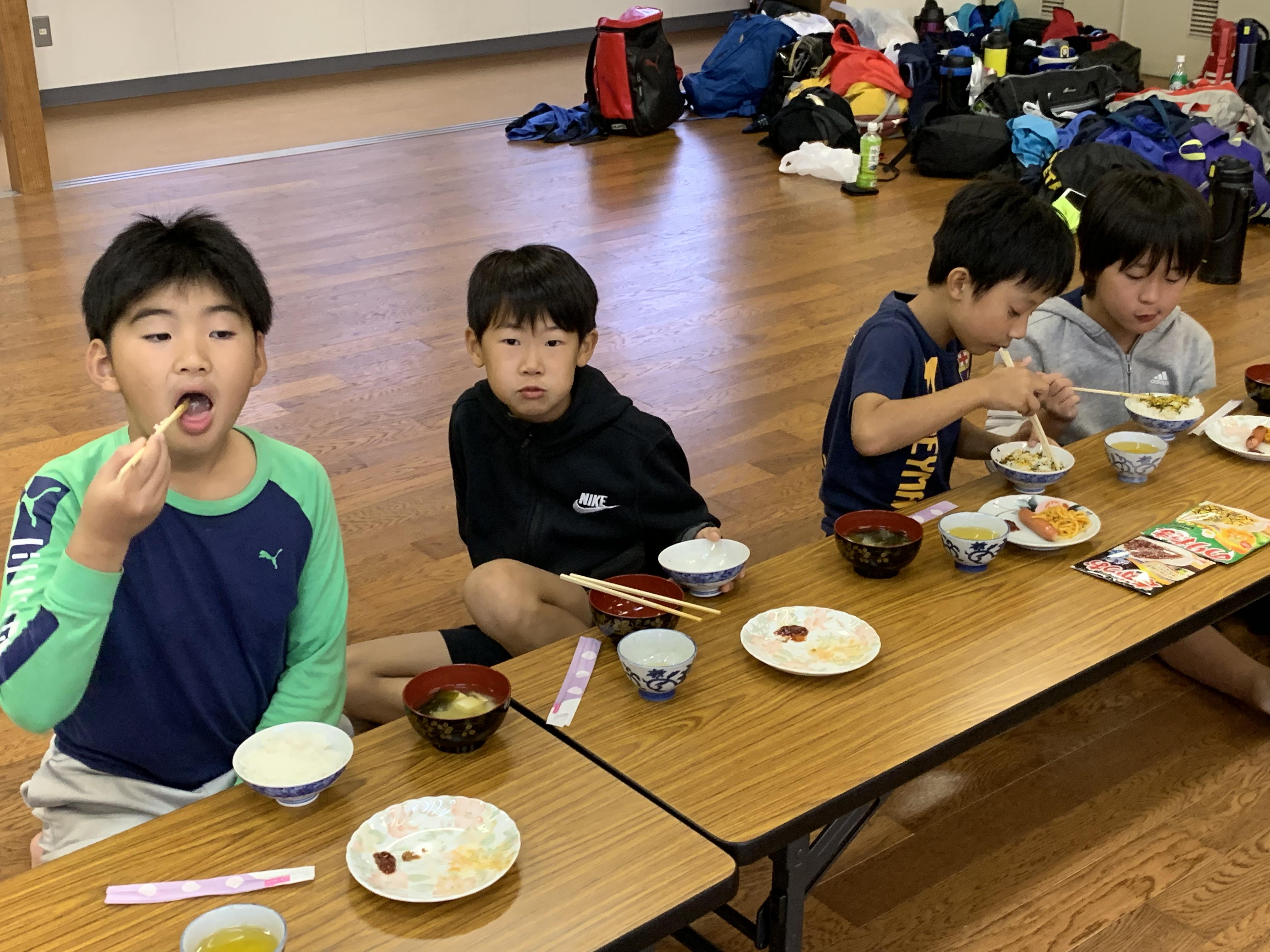 速報!U14福岡県クラブユース組合せ決定!!