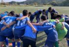 U12 2nd 第15回G-CUP少年サッカー大会 2日目!
