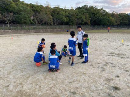 10月ラストの桧原スクール!10/30(水)桧原スクール