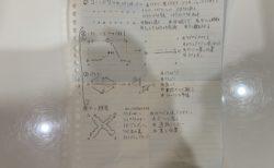 今日の練習メニュー&MVP 091(10/15火)