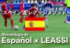 スペイン流 レアッシメソッド