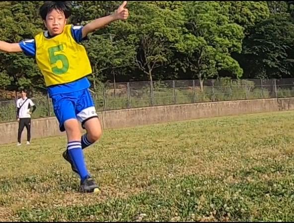 2019 U12 2nd ゴール集 パート1                  〜福岡市3部リーグで躍進した多くのスーパーゴール〜