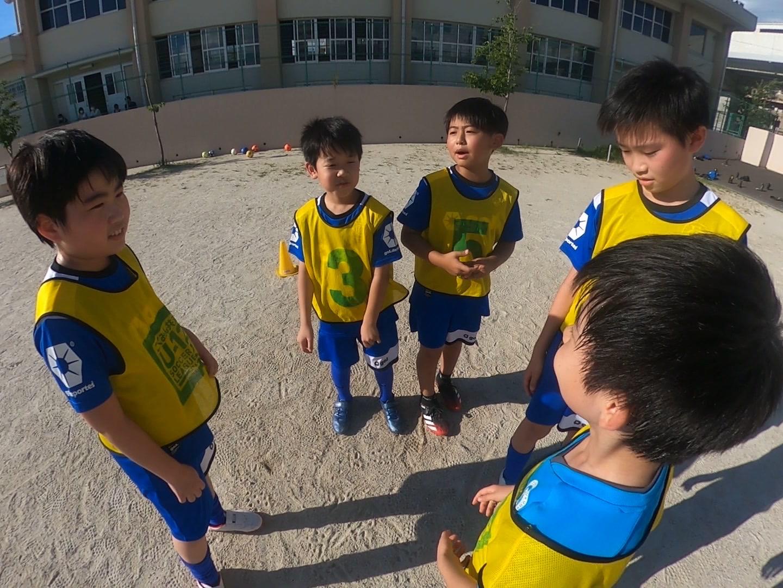 チャレンジが子どもを成長させる 高木スクール!