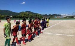 【速報!】全日本U12サッカー選手権大会 福岡地区予選組み合わせ