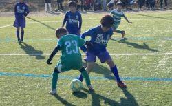 第13回エルセルモ八代U-9キッズサッカーCUP結果速報!!(vsエンフレンテ熊本、vs嘉島セレシア、vs宇土FC)