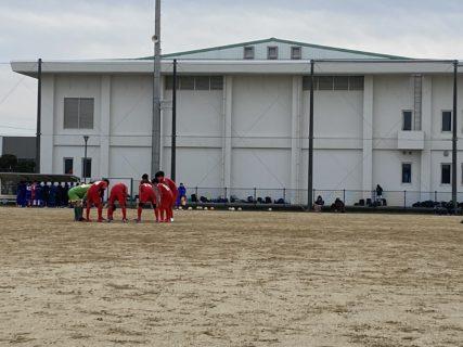 (更新)今週の試合予定【3月20日(土)~3月21日(日)】