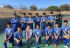 U-12九州大会福岡県大会ベスト16!(vs折尾西、vs福岡西)