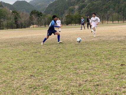 ジュニアユーストップ TRM vs 川崎〜チームコンセプトを試合で実践するために相手の戦い方を理解することが大事です〜