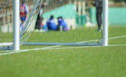 【プロ目線】プロサッカー選手を目指す小中学生へのアドバイスをプロに聞く